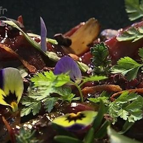 Régimes végétarien, végétalien : quels bénéfices pour la santé?