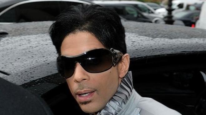 Prince est mort d'une overdose de fentanyl, un antidouleur opiacé