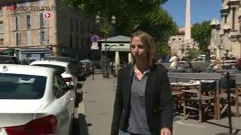 Prothèses PIP : quatre ans de prison ferme pour Jean-Claude Mas
