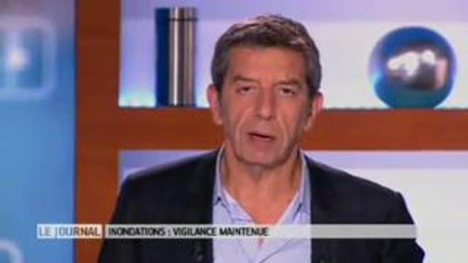 Entretien avec Pierre Tambourin, directeur général de Genopole