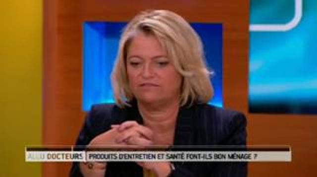 Le savon de Marseille est-il toxique ?
