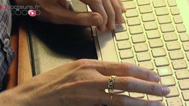 Attentats : une plateforme pour faciliter la prise en charge des victimes