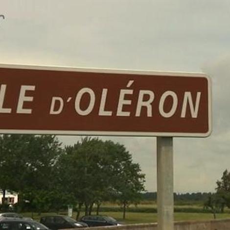 L'île d'Oléron se prépare aux grandes vacances d'été