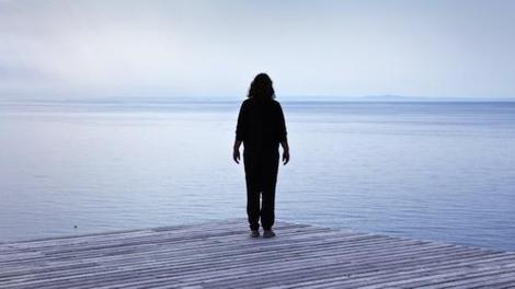 8 idées reçues sur la schizophrénie