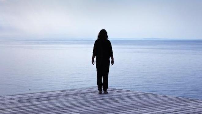 Le but est, qu'au fil de la thérapie, le patient prenne confiance et devienne de plus en plus affirmatif.