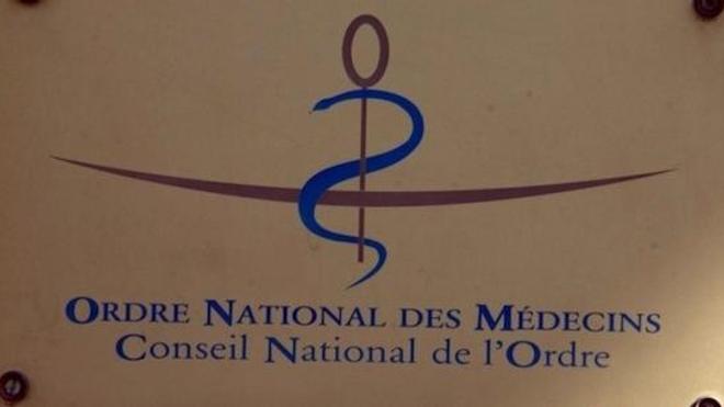 Le Pr Henri joyeux va faire appel de sa radiation de l'Ordre des médecins