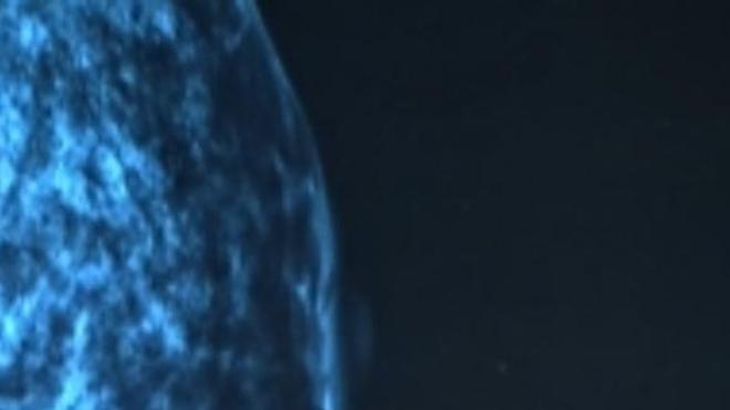FIV : pas de risque accru de cancer du sein
