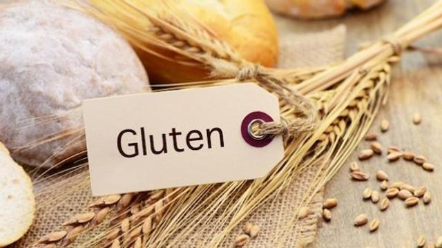 Produits sans gluten : pourquoi faut-il s'en méfier