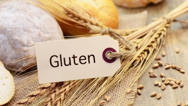 Les sensibles au gluten ne sont pas tous des malades imaginaires