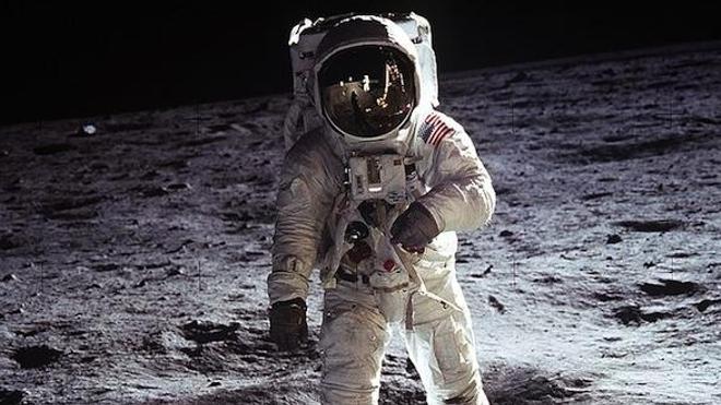 La conquête spatiale, dangereuse pour le coeur des astronautes ?