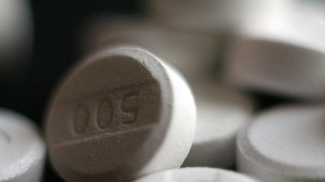 Grossesse : le paracétamol lié à des troubles du comportement chez l'enfant
