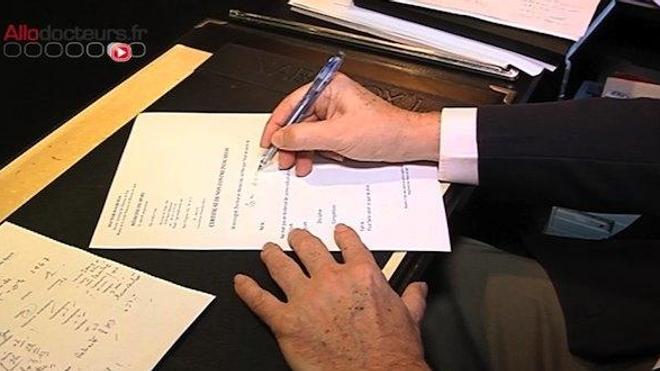 Sport : de nouvelles règles pour le certificat médical
