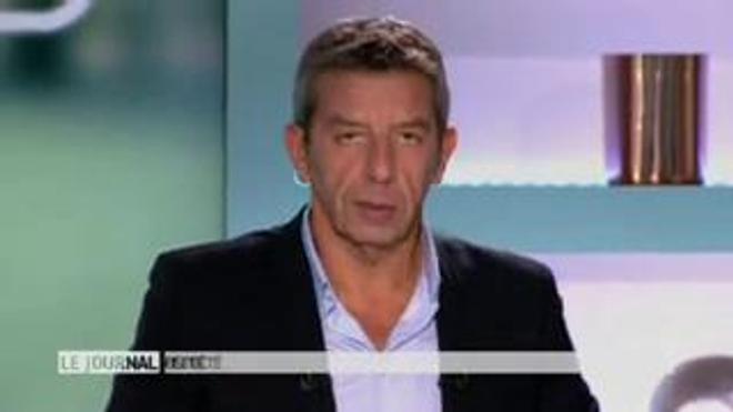 Entretien avec le Pr Philippe Jaury, professeur de médecine générale