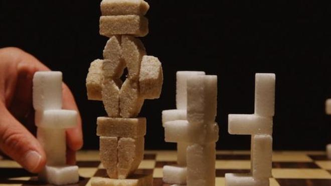 Financer la première méta-analyse sur le rôle du sucre dans les maladies cardiovasculaires fut une manœuvre très habile de la part de l'industrie sucrière.