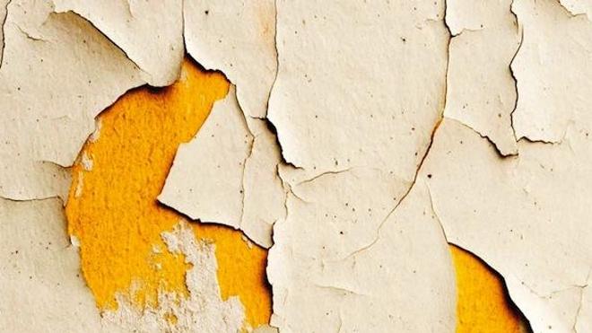 Le saturnisme : une intoxication au plomb