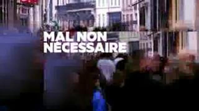 """""""En finir avec la douleur"""", à suivre ce soir à 20h45 sur France 5"""