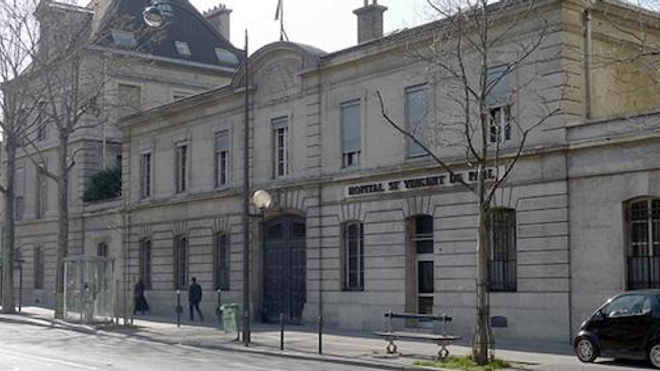 Mort d'Ilyès à l'hôpital Saint-Vincent-de-Paul : un procès pour comprendre