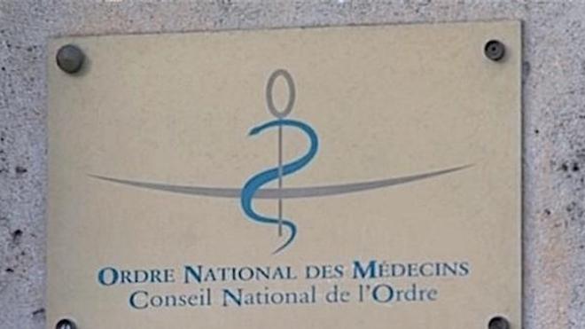 Le Dr Jean-Michel Cohen sous la menace d'une suspension d'exercice de deux ans