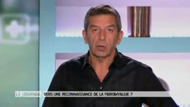 Entretien avec Sylviane Bulteau, députée PS de Vendée