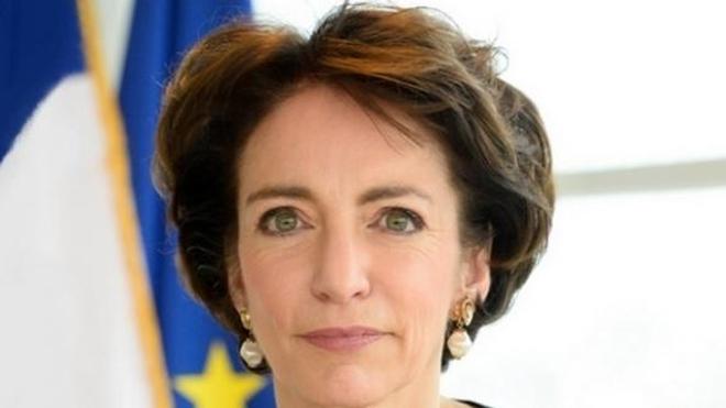 Marisol Touraine (image d'archive).