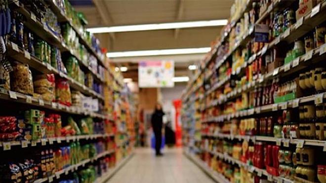 Étiquetage nutritionnel : le test ne fait pas recette
