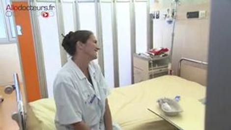 Les orthophonistes hospitaliers payés des clopinettes