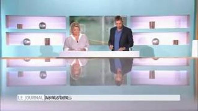 Entretien avec le Dr Anne-Laurence Le Faou, tabacologue