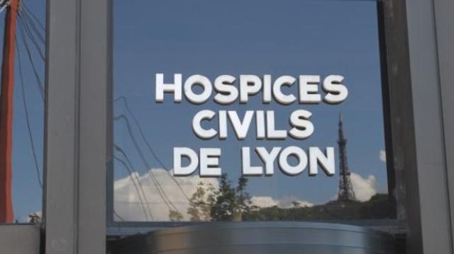 Lyon : les deux siamoises ont été opérées avec succès