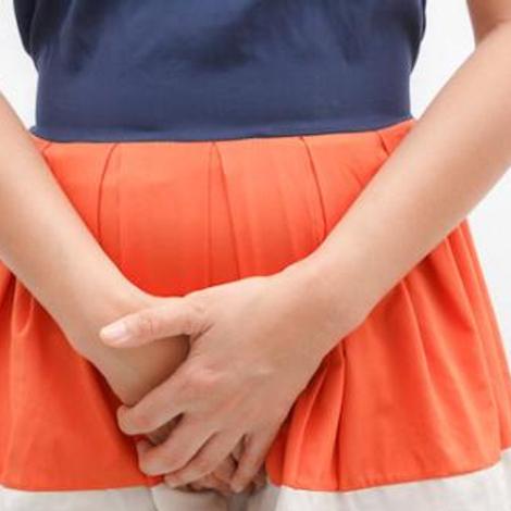 Incontinence urinaire des femmes : ce n'est pas une fatalité!