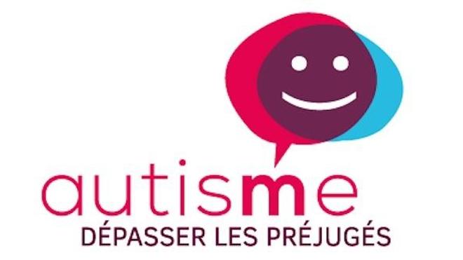 Autisme : un site officiel pour dépasser les préjugés
