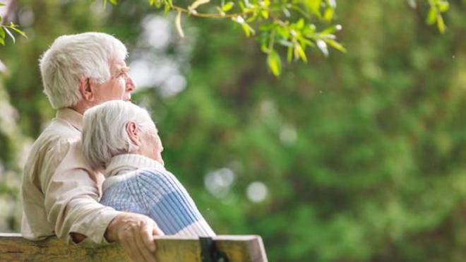 Pour la première fois depuis 1993, l'espérance de vie chute aux Etats-Unis