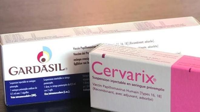 Vaccin anti-papillomavirus : plainte contre l'Agence européenne du médicament