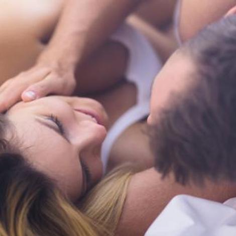 Troubles de la thyroïde : un impact sur la sexualité