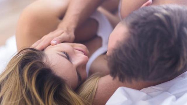 Grossesse : conseils pratiques pour une sexualité épanouie