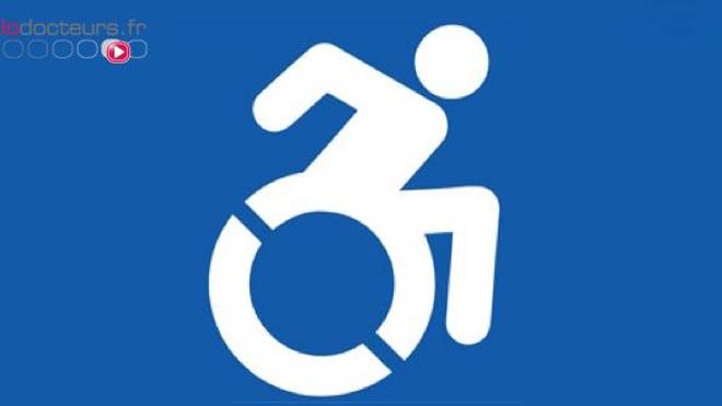 Une nouvelle carte unique et sécurisée pour les personnes handicapées