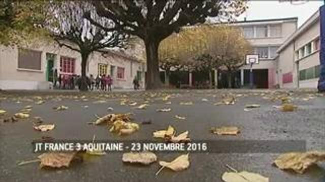 Vingt ans après l'interdiction, encore trop d'amiante en France