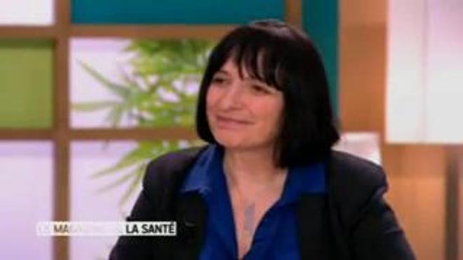 """Chronique du Dr Muriel Salmona, psychiatre, invitée dans """"Le magazine de la santé"""" du 9 janvier 2017."""