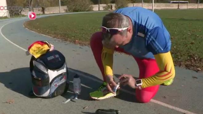 Du sport pour lutter contre le diabète