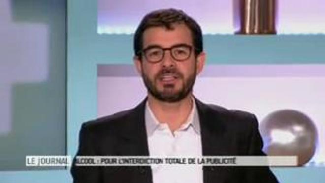 Entretien avec Franck Lecas, chargé de suivi de la loi Evin