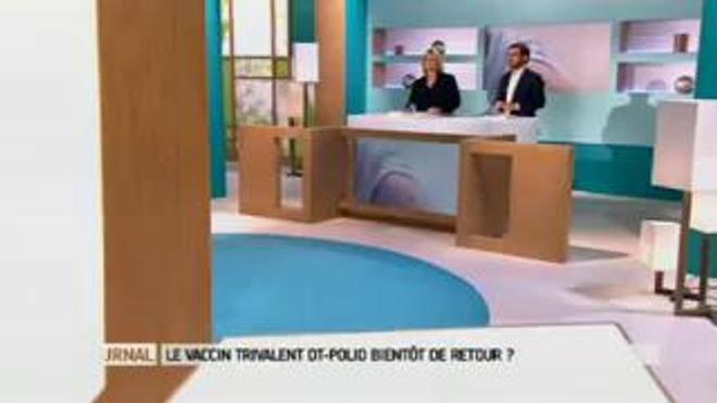 Crédit photo : Monticellllo - Fotolia.com - Vidéo : entretien avec Alain Vasselle, sénateur de l'Oise (LR)