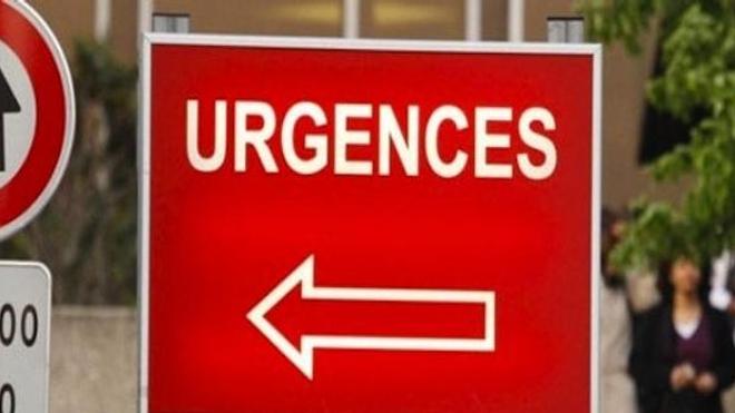 """Canicule : situation """"maîtrisée"""" pour la ministre de la santé, alarmante pour les soignants"""