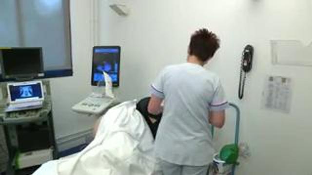 Cancer de la prostate : des IRM plus précises pour réduire le nombre de biopsies inutiles