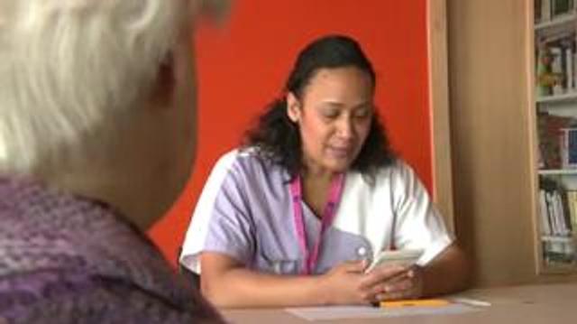 Personnel soignant : quels sont les vaccins obligatoires ?