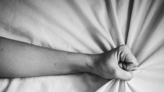 L'orgasme : un shoot d'hormones bon pour la santé