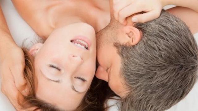 Sexualité : pourquoi certaines femmes crient-elles pendant l'amour?