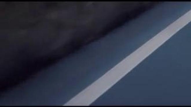 """La Sécurité routière a présenté son nouveau clip de prévention intitulé """"L'Annonce"""""""