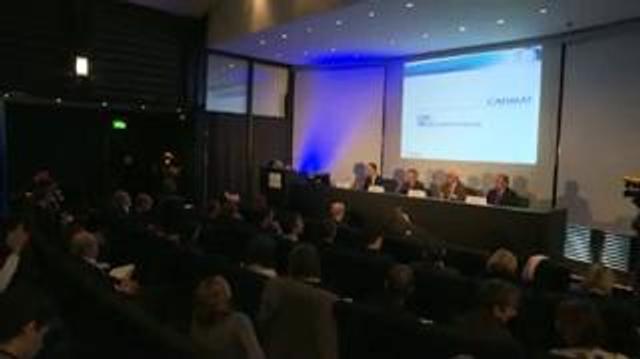 Coeur artificiel : Carmat souhaite bien rester en France