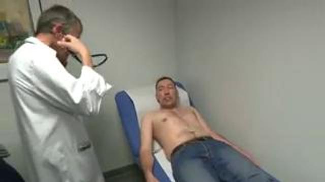 Greffe du coeur : une prise de sang pour surveiller les risques de rejet