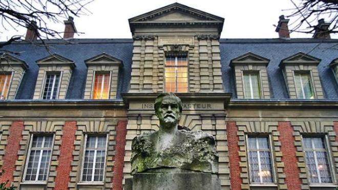 Transport de virus : l'Institut Pasteur au coeur d'une enquête judiciaire