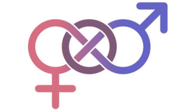 Pour l'OMS le transsexualisme n'est plus une pathologie mentale